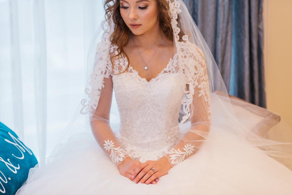 the_sterling_hotel_sacramento_wedding-31.jpg
