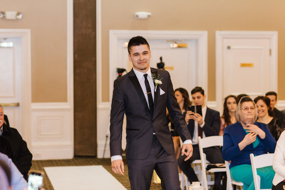 the_sterling_hotel_sacramento_wedding-32.jpg