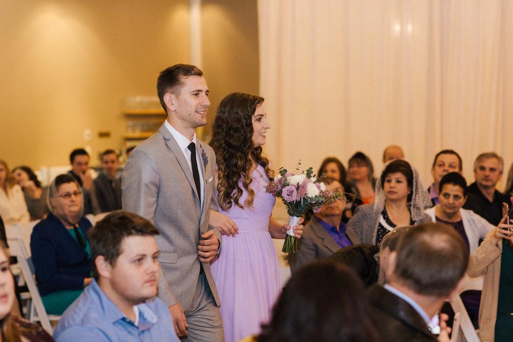 the_sterling_hotel_sacramento_wedding-33.jpg