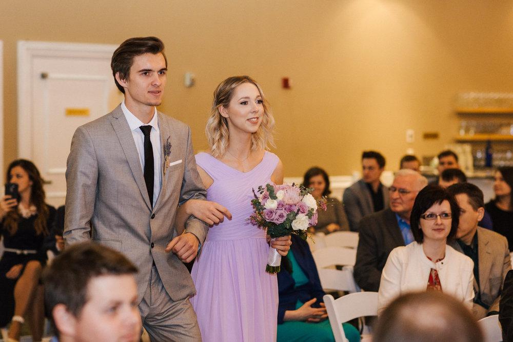 the_sterling_hotel_sacramento_wedding-34.jpg