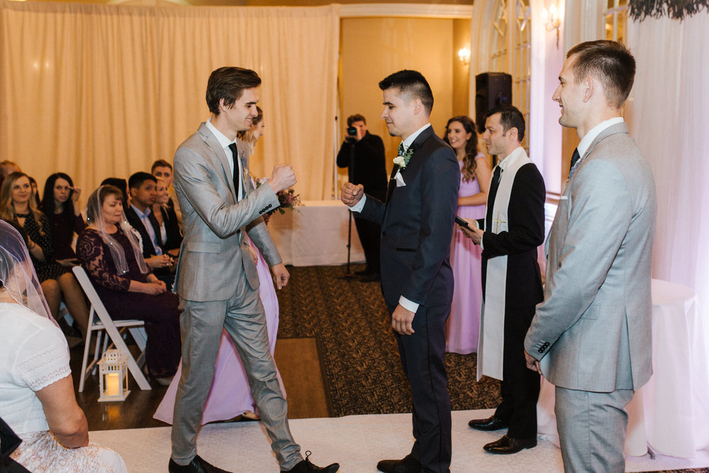 the_sterling_hotel_sacramento_wedding-35.jpg