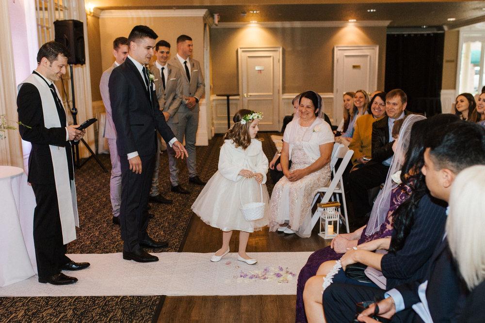 the_sterling_hotel_sacramento_wedding-36.jpg