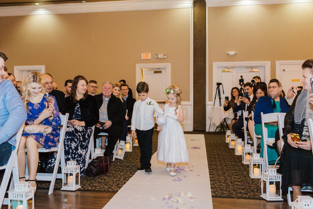 the_sterling_hotel_sacramento_wedding-37.jpg
