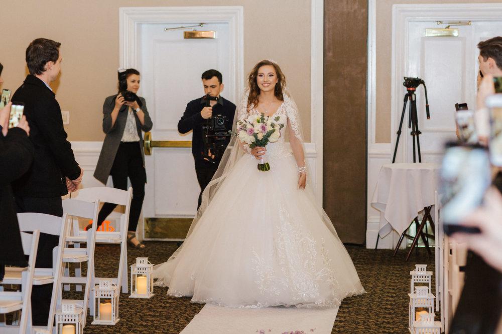 the_sterling_hotel_sacramento_wedding-38.jpg