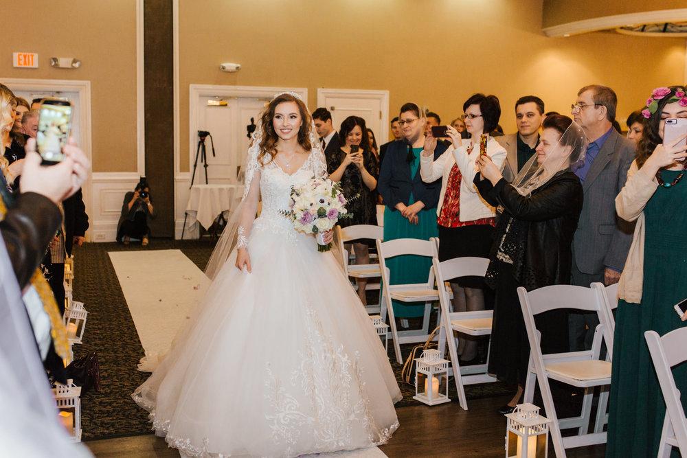 the_sterling_hotel_sacramento_wedding-39.jpg