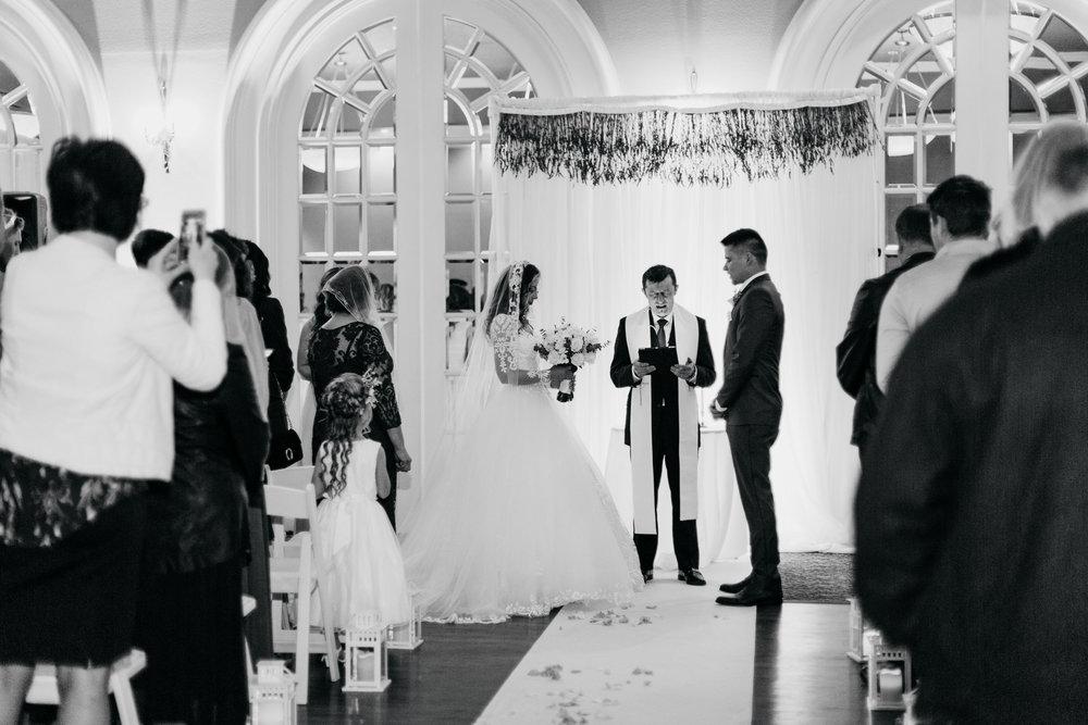 the_sterling_hotel_sacramento_wedding-41.jpg