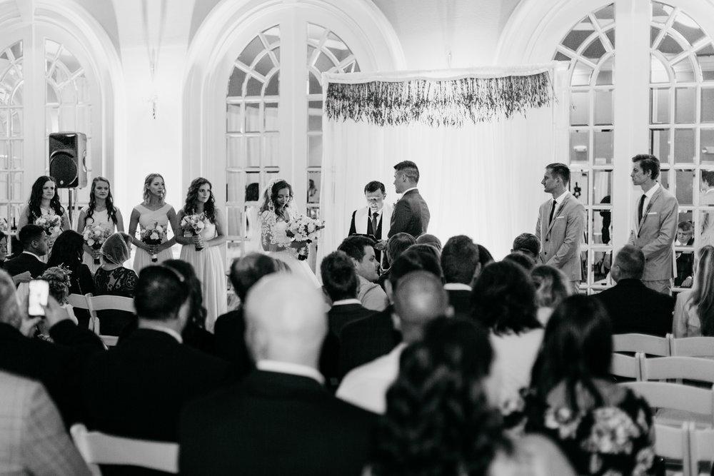 the_sterling_hotel_sacramento_wedding-42.jpg