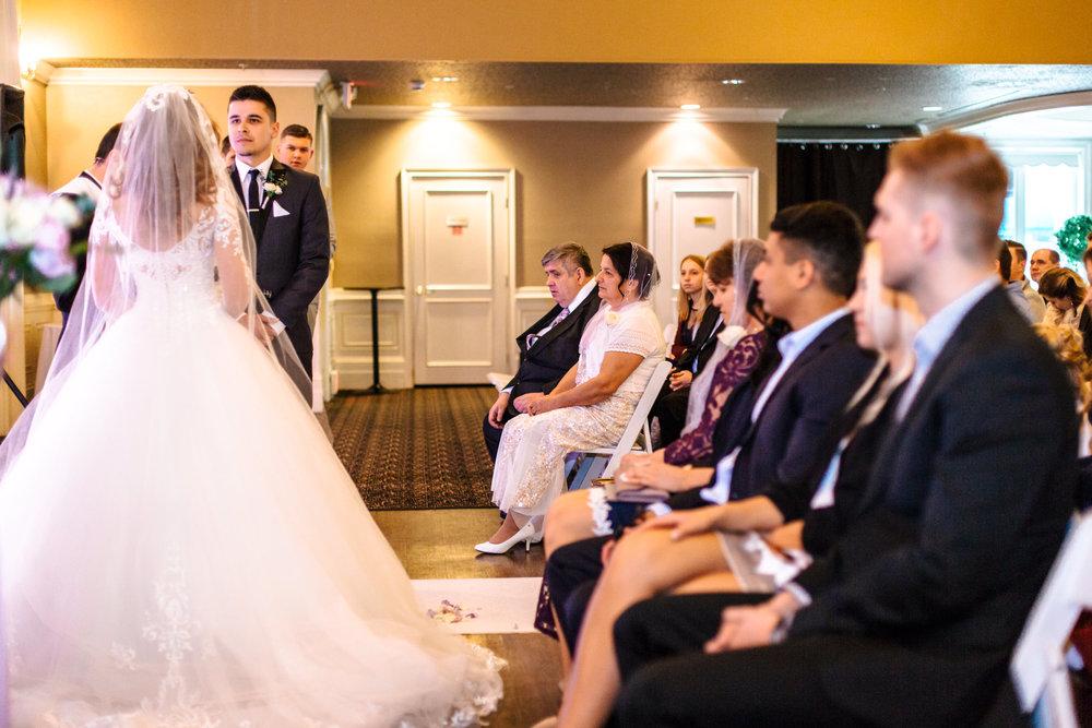 the_sterling_hotel_sacramento_wedding-43.jpg