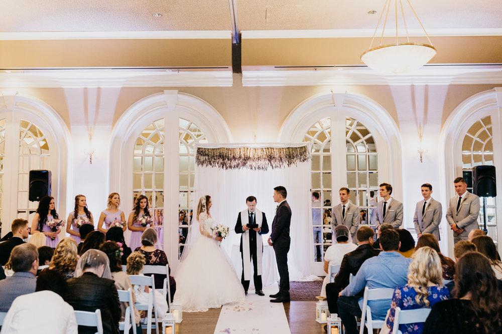 the_sterling_hotel_sacramento_wedding-45.jpg
