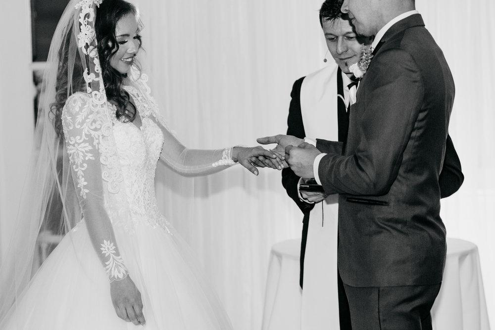 the_sterling_hotel_sacramento_wedding-49.jpg