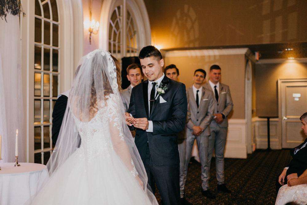 the_sterling_hotel_sacramento_wedding-50.jpg
