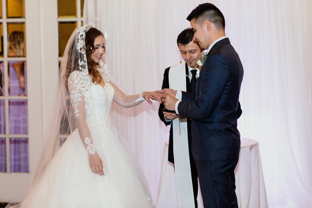the_sterling_hotel_sacramento_wedding-51.jpg