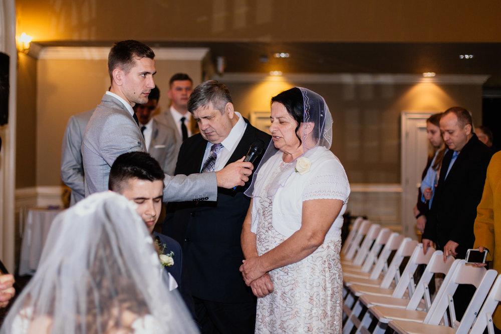 the_sterling_hotel_sacramento_wedding-52.jpg