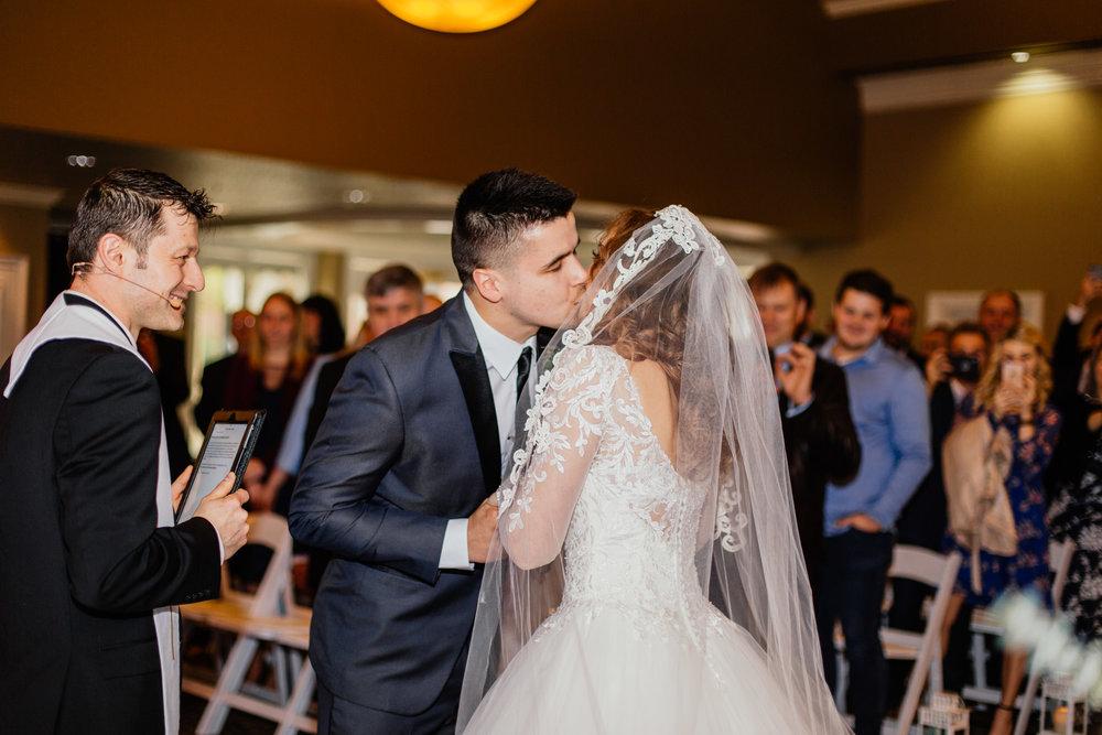 the_sterling_hotel_sacramento_wedding-54.jpg
