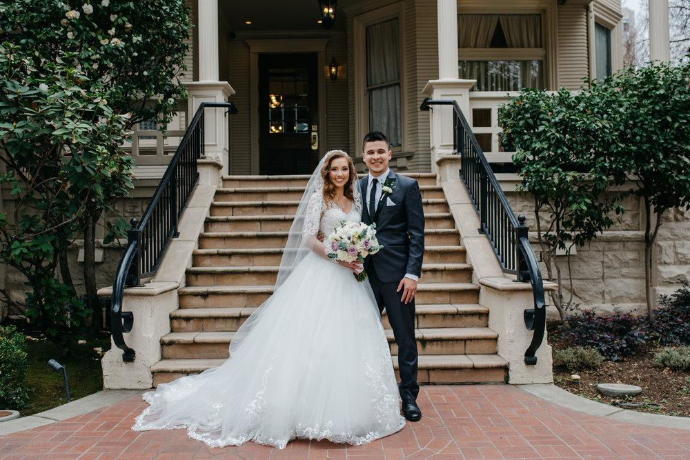 the_sterling_hotel_sacramento_wedding-57.jpg