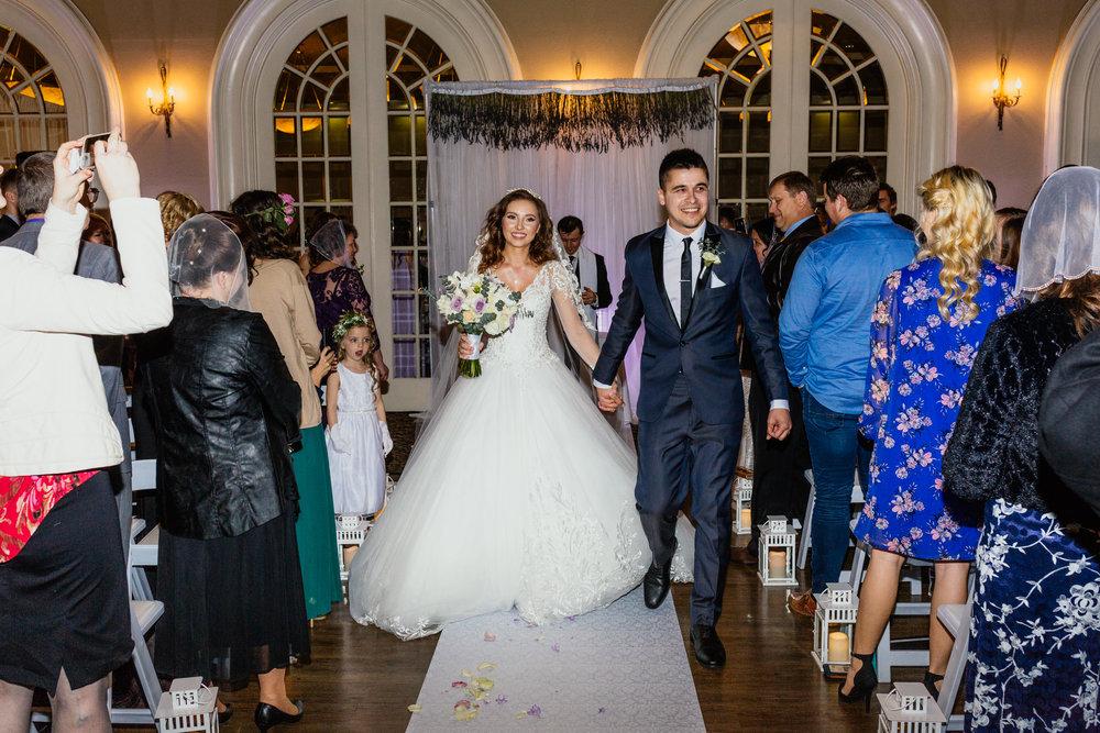 the_sterling_hotel_sacramento_wedding-56.jpg