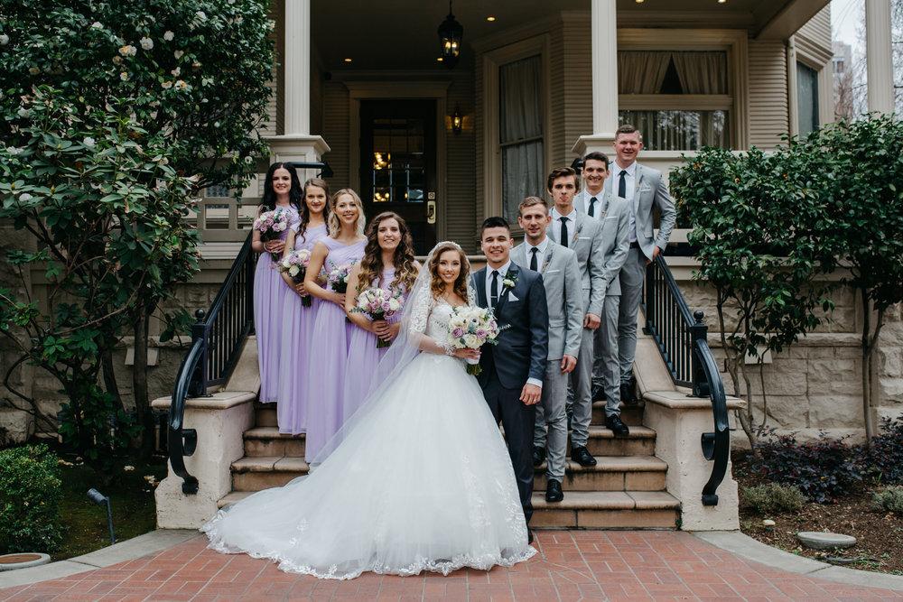 the_sterling_hotel_sacramento_wedding-58.jpg
