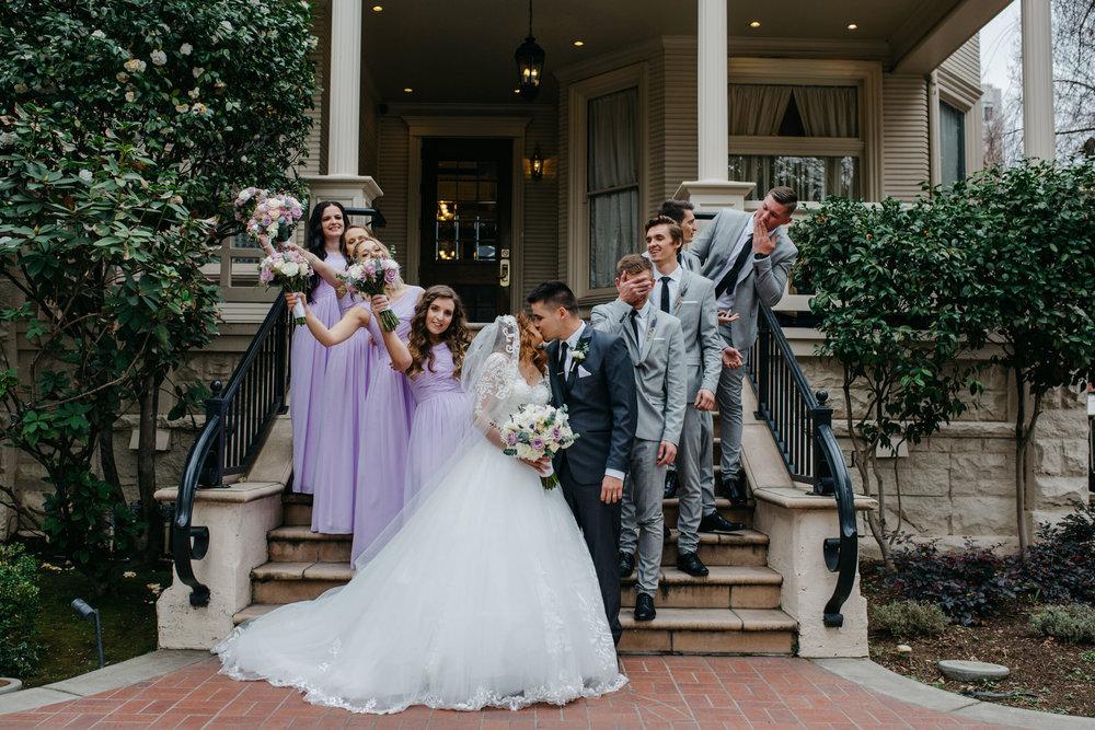 the_sterling_hotel_sacramento_wedding-59.jpg