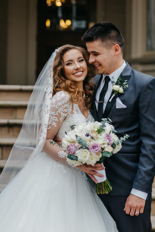the_sterling_hotel_sacramento_wedding-60.jpg