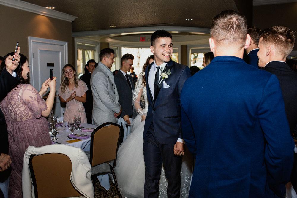 the_sterling_hotel_sacramento_wedding-63.jpg