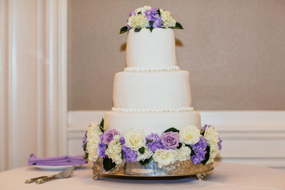 the_sterling_hotel_sacramento_wedding-65.jpg