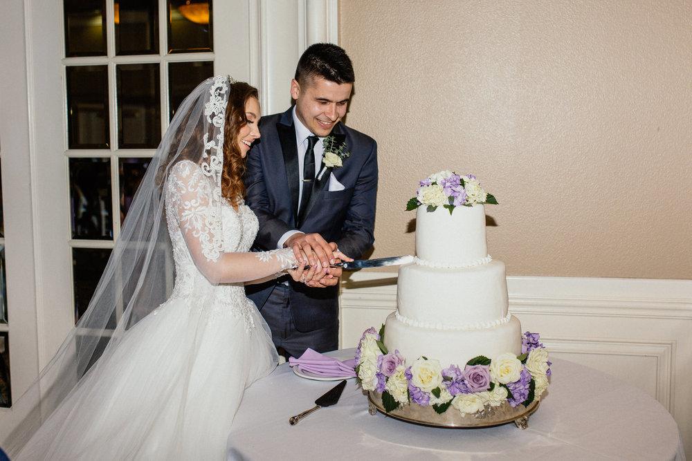 the_sterling_hotel_sacramento_wedding-66.jpg
