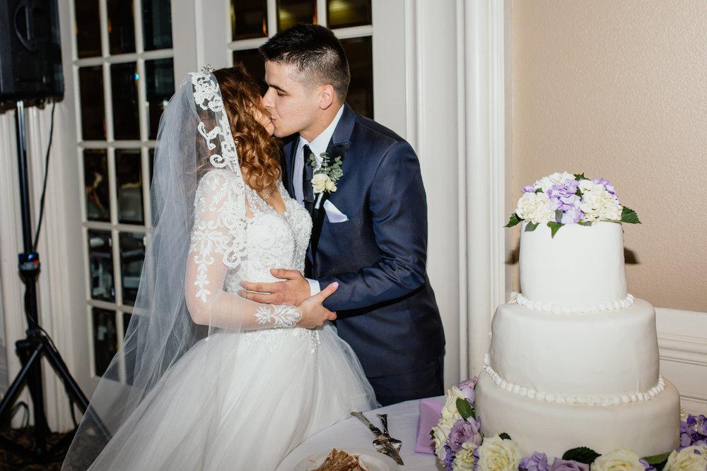 the_sterling_hotel_sacramento_wedding-68.jpg