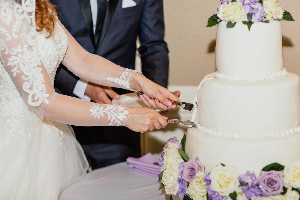 the_sterling_hotel_sacramento_wedding-67.jpg
