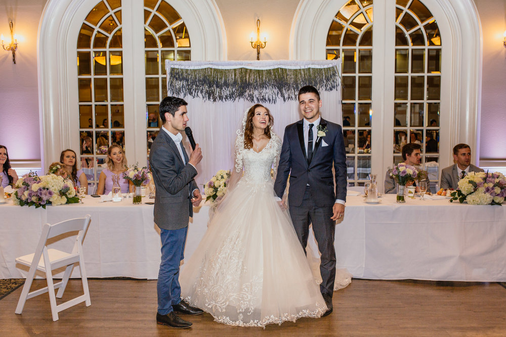 the_sterling_hotel_sacramento_wedding-69.jpg