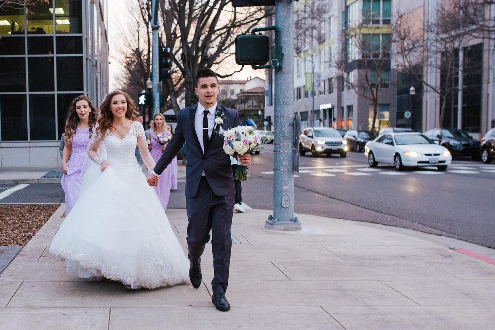 the_sterling_hotel_sacramento_wedding-70.jpg