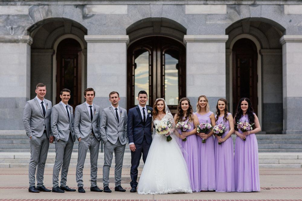 the_sterling_hotel_sacramento_wedding-74.jpg