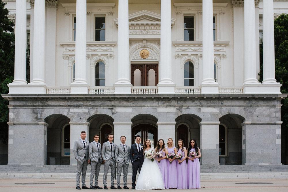 the_sterling_hotel_sacramento_wedding-75.jpg