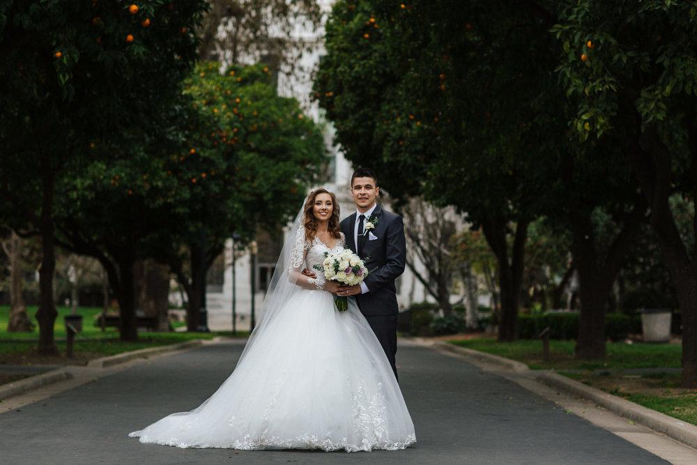 the_sterling_hotel_sacramento_wedding-76.jpg
