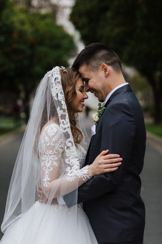 the_sterling_hotel_sacramento_wedding-77.jpg