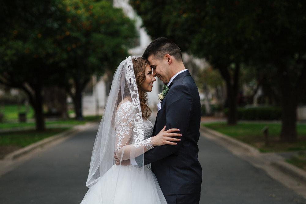 the_sterling_hotel_sacramento_wedding-78.jpg