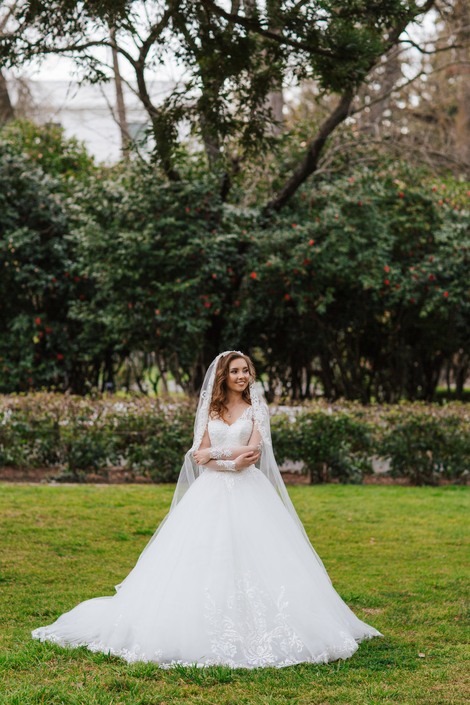 the_sterling_hotel_sacramento_wedding-79.jpg