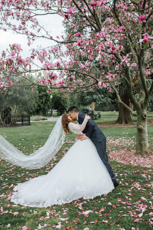 the_sterling_hotel_sacramento_wedding-81.jpg