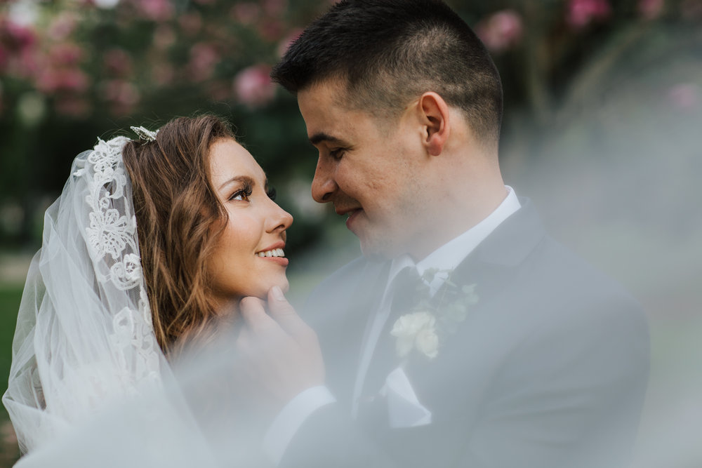 the_sterling_hotel_sacramento_wedding-83.jpg