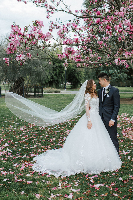 the_sterling_hotel_sacramento_wedding-82.jpg