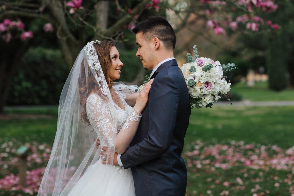 the_sterling_hotel_sacramento_wedding-85.jpg