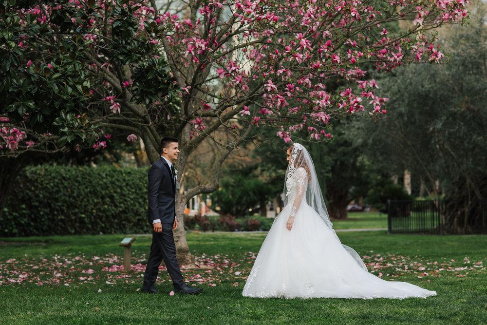 the_sterling_hotel_sacramento_wedding-84.jpg