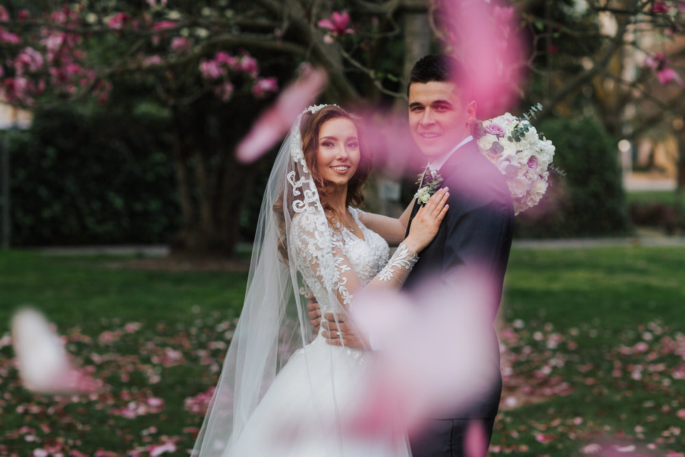 the_sterling_hotel_sacramento_wedding-87.jpg