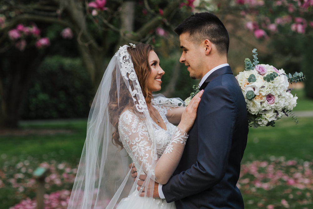 the_sterling_hotel_sacramento_wedding-86.jpg