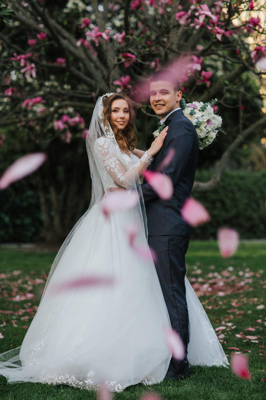 the_sterling_hotel_sacramento_wedding-88.jpg