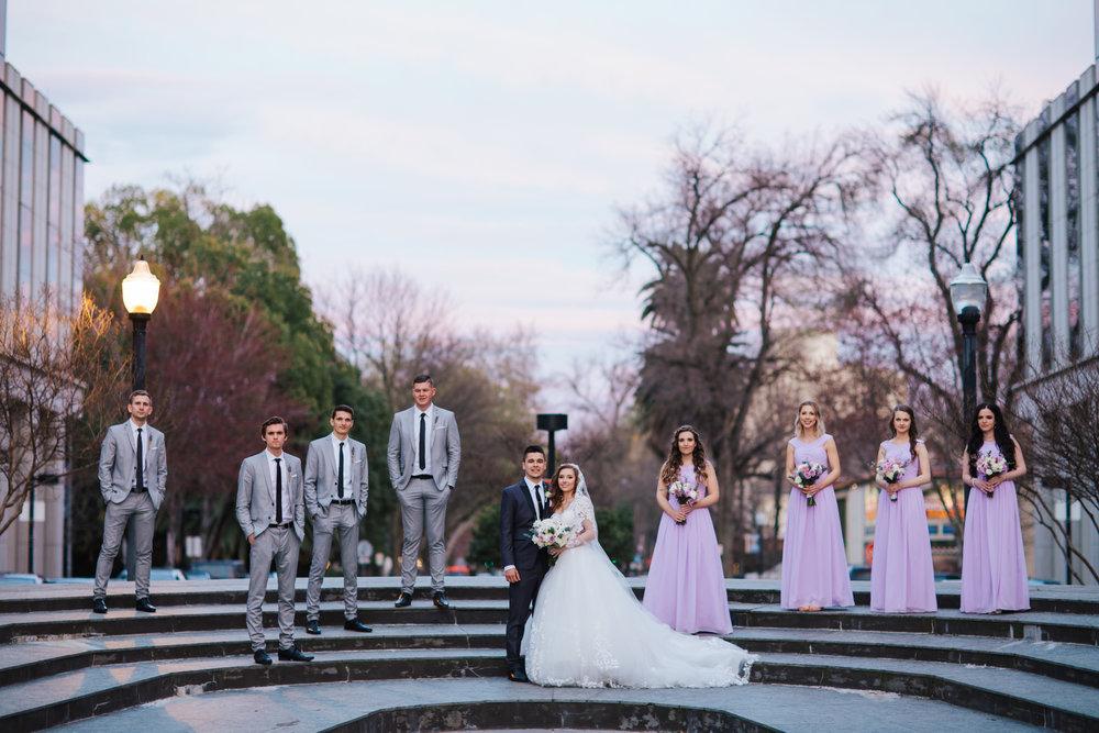 the_sterling_hotel_sacramento_wedding-96.jpg