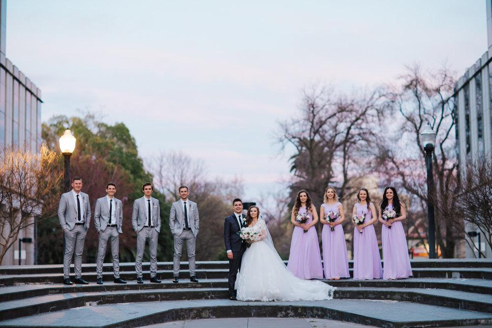 the_sterling_hotel_sacramento_wedding-97.jpg