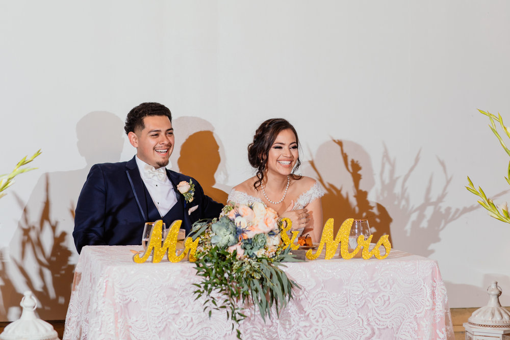 luis_joanna_wedding-86.jpg