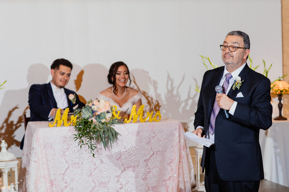 luis_joanna_wedding-89.jpg