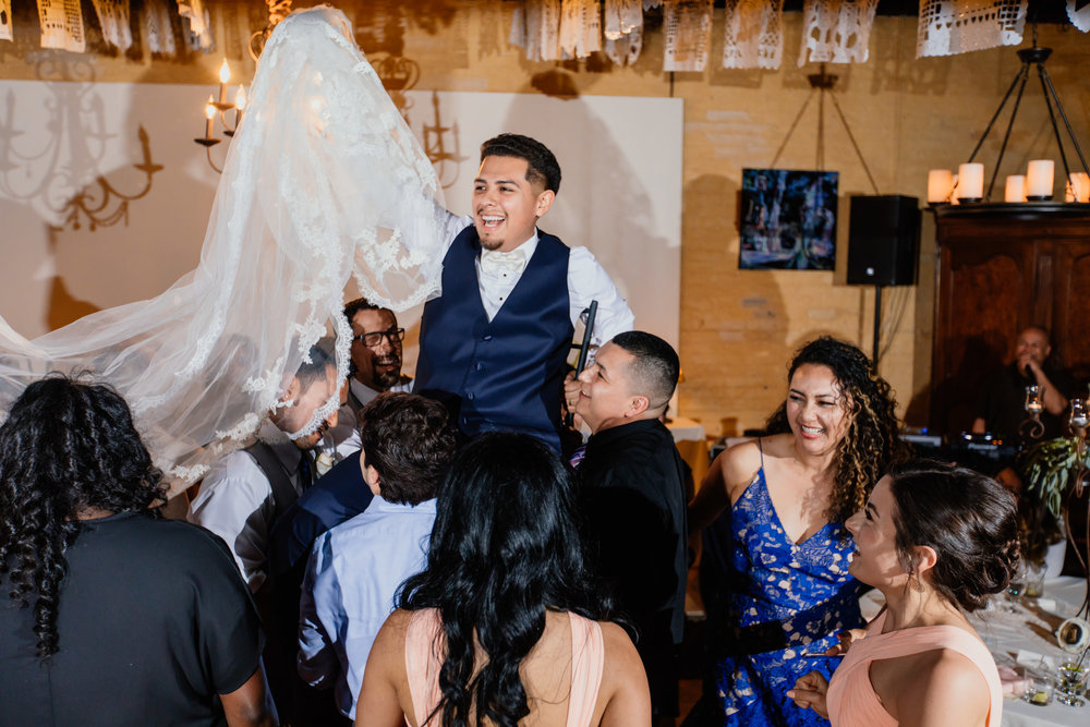 luis_joanna_wedding-98.jpg