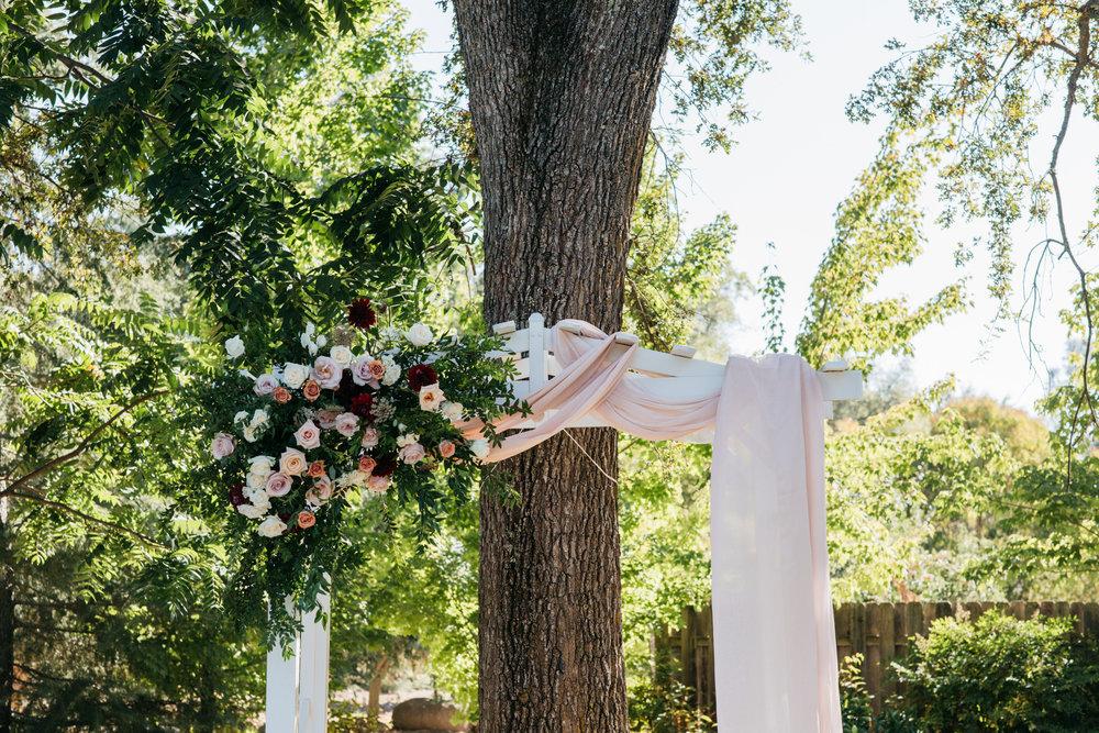 sacramento_flower_farm_inn_loomis-38.jpg
